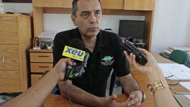 Photo of Condusef reabrirá oficinas el 15 de junio con restricciones