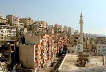 Photo of Gobierno de Libia recupera el control de Trípoli