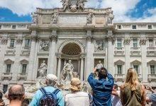 Photo of Italia reabre fronteras a Europa para rescatar el turismo