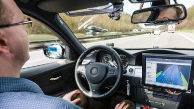 Photo of Piloto automático de Tesla esquiva jabalí y causa sensación en redes