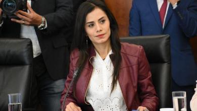 Photo of Pide senadora auditoría a Dos Bocas y Sembrando Vida