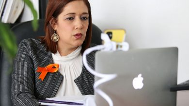 Photo of IVAI participa en foro virtual regional