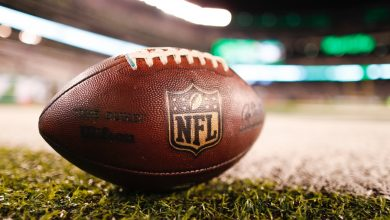 Photo of NFL informa 59 positivos de coronavirus y esperan 'cientos de casos' en breve