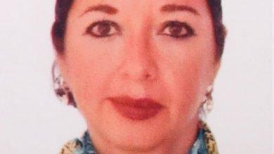 Photo of Te extrañaremos siempre, querida Gina Sotelo: comunidad UV