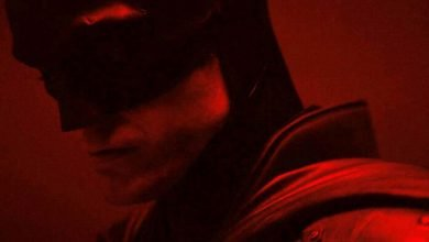 "Photo of Revelan más detalles de ""The Batman"""