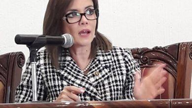 Photo of Desmiente Magistrada renuncia al derecho de ratificación