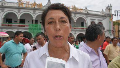 """Photo of Denuncian """"indiferencia y dilatoria"""" del Gobierno de Cuitláhuac García"""