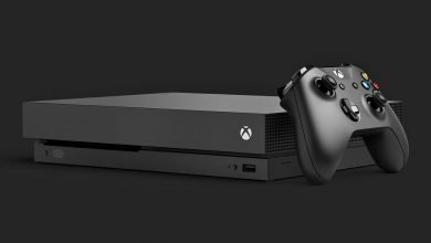 Photo of Microsoft detiene la fabricación de Xbox One X y Xbox One S All digital