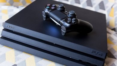 Photo of Se viene una importante actualización de software para el PS4