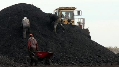 Photo of Impulsará CFE reactivación económica de Coahuila con adquisición de carbón