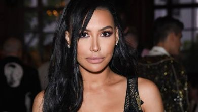 Photo of Naya Rivera salvó a su hijo antes de morir ahogada