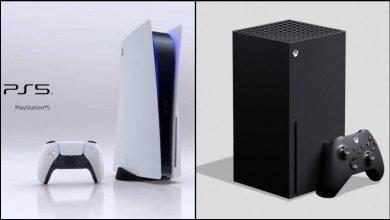 Photo of ¿Qué consola es mejor, Playstation 5 o Xbox Series X?