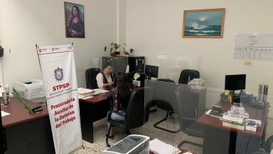 Photo of Implementa STPSP sistema de citas en Juntas Especiales de Conciliación y Arbitraje