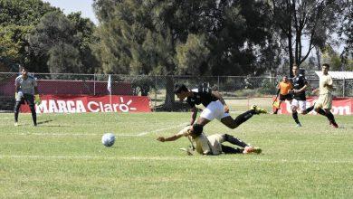 Photo of Extiende fechas de inscripción la Copa México 2020