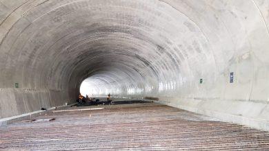 Photo of Nueva autopista en Oaxaca reactiva la economía de la región