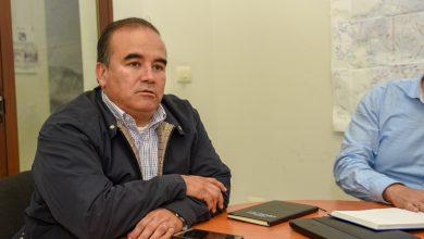 Photo of Verificará Ayuntamiento que comercios cumplan con medidas contra la Covid-19