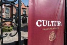 Photo of Ofrece la SC dos opciones de apoyos inmediatos a trabajadores de la cultura