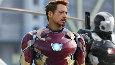 Photo of Marvel tendría plan para que Robert Downey Jr. regrese en Spider-Man 3