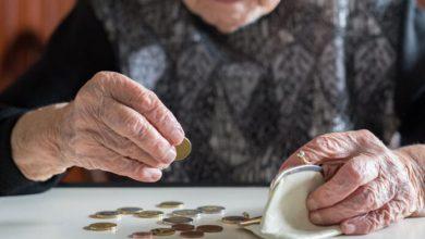 Photo of Reforma de pensiones, ¿quién aportará más?