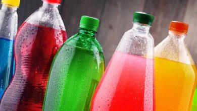 Photo of Proponen aumentar impuestos a refrescos para prevenir diabetes
