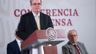 Photo of Presentan programa para conmemorar en 2021 los 700 años de México-Tenochtitlán