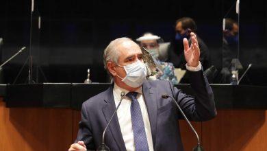 Photo of Aprobar modificaciones a la Ley Eléctrica fue la instrucción, dice Julen