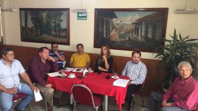 Photo of Denuncian abandono al campo en gobierno de Cuitláhuac