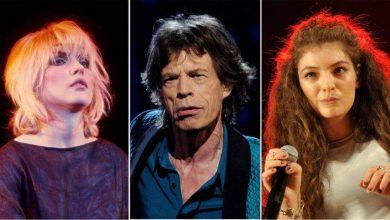 Photo of Políticos de EU deben pedir permiso para usar canciones, piden músicos