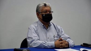 Photo of Critica PAN designación de seis nuevos magistrados en Veracruz