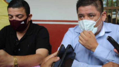 Photo of Cabildo debe llamar a alcalde suplente de Coetzala