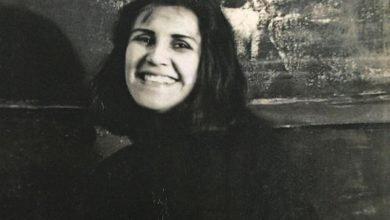 Photo of Conoce en línea la obra de Estrella Carmona; artista veracruzana