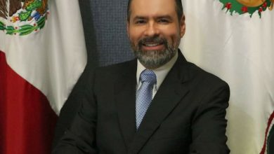 Photo of Pide Alcalde de Playa Vicente redoblar esfuerzos ante el Covid-19