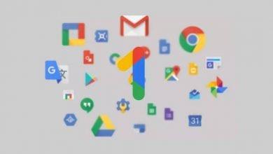Photo of Google One permitirá que todos los usuarios realicen un back up de sus celulares