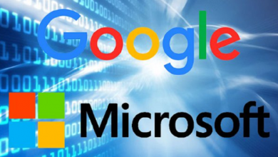 Photo of Microsoft y Google pactan  desarrollar aplicaciones web progresivas