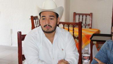 Photo of El gobierno de Cuitláhuac es más corrupto que el de Duarte: Líder UGOCP