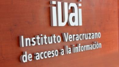 Photo of Aumentan quejas contra ayuntamientos por falta de transparencia: IVAI