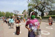 Photo of India ocupa el tercer lugar en casos Covid-19