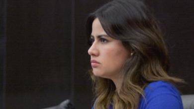 Photo of Senadora señala lo que olvidó decir Cuitláhuac