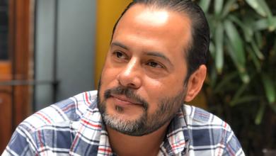 Photo of Informe del Gobernador, alejado de la realidad: Todos por Veracruz