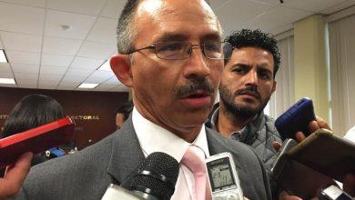 Photo of INE atraería elección de Veracruz sólo por causas graves