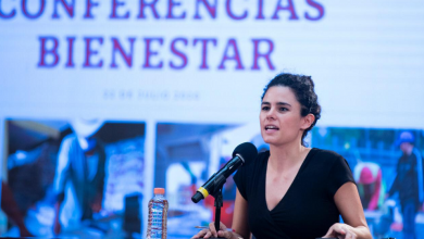Photo of Avanza caso Notimex en la Secretaría del Trabajo