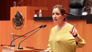 Photo of Mujeres, sector más castigado por el presupuesto