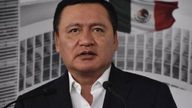 Photo of UIF no investiga a Osorio Chong: UIF