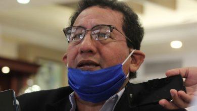 Photo of Colegio de abogados pide apoyo federal para afectados por pandemia