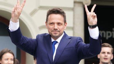 Photo of Oposición polaca denuncia «irregularidades»; apelarán elecciones
