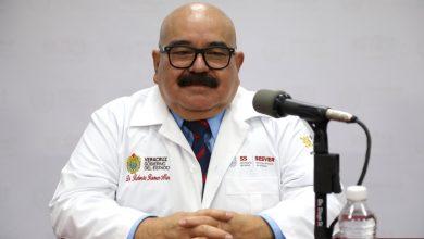 Photo of Participación ciudadana, fundamental para reducir riesgo de contagio