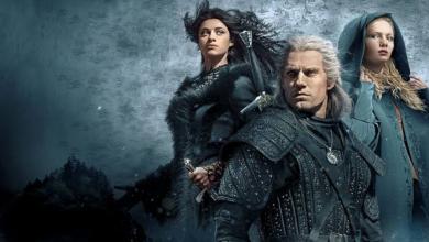 Photo of Netflix anuncia una precuela de The Witcher