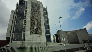 Photo of Tribunal Superior de Justicia de Veracruz entre los peores cuatro a nivel nacional