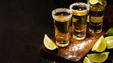 Photo of Día Internacional del Tequila: Por qué se celebra el 24 de julio