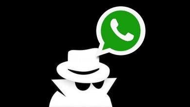 Photo of ¡Las cadenitas de tus tíos en WhatsApp corren peligro!; podrían prohibirlas